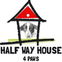 Half Way House