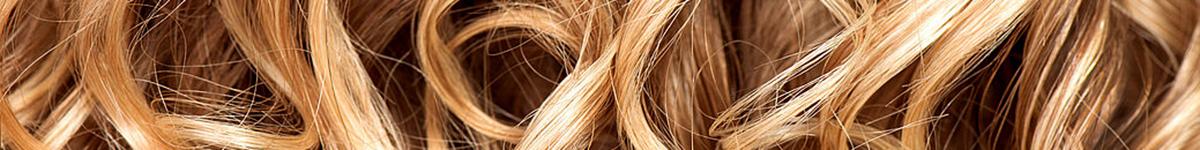 streifen_blonde_locken