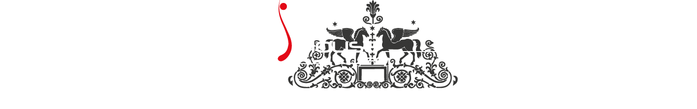 Hair-House Luzern